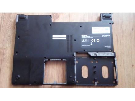 Sony Vaio PCG-8z3m donji deo kucista