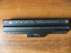 Sony baterija VGP-BPS21 11.1V ORIGINAL za laptop