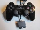Sony džojstik SCPH-10010 za PlayStation 2