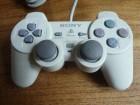 Sony džojstik SCPH-110 za PS One (PlayStation 1)