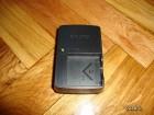 Sony punjac NP-BN1 baterija BC-CSN