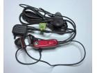 SonyEricsson MH300 stereo slušalice