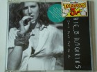 Sophie B. Hawkins - Don`t Don`t Tell Me No