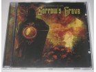 Sorrow`s Grave ‎– An Eternity Of Evil (CD)
