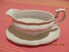 Sosijera - poljski porcelan
