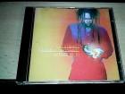 Soul II soul-the classic singles1988-1993,bugarski disk