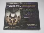 Soulfly – Enslaved (CD)