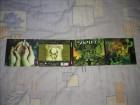 Soulfly – Soulfly 2CD Digipak Limited