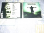Soulfly – Soulfly CD