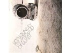 Sound Of Silver, LCD Soundsystem, CD