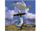 Sound of Music, Rodgers &; Hammerstein, Richard Rodgers,  et al., CD
