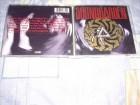 Soundgarden – Badmotorfinger CD