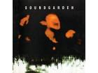 Soundgarden - Soundgarden