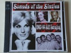 Sounds Of The Sixties - 1963-64 Still Swinging (2xCD)
