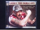 Soundtrack - LARRY THE CABLE GUY