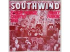 Southwind ‎– Boogie Woogie Country Girl