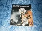 Sovjetska kosmicka istrazivanja