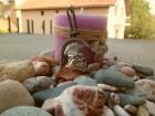 Spartanski slem ogrlica,Kaciga kralja Leonide,Sparta
