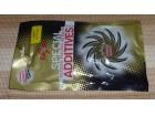 Specijalni aditiv za primamu `amur spice mix` 250g