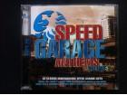 Speed Garage Anthems VOL. 2CD