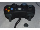 Speed Link Xbox 360 Style Gamepad