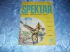 Spektar - broj 1 - 1964 godina