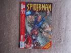 Spiderman Marvel Age broj 1