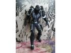 Spiderman Venom Figure Disney Marvel