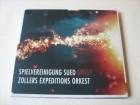 Spielvereinigung Sued -  Spielt - Zollers Expeditions