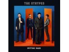 Spitting Image, The Strypes, Vinyl