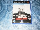 Splinter Cell Double Agent za Sony Play Station 2