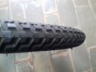 Spoljna guma za deciji bicikl CST 18x1.75 (47-355)