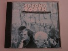 Spooky Tooth ‎– Cross Purpose (CD)