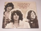 Spooky Tooth – Spooky Two (CD)