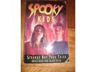 Spooky kids - Bruce Nesh and Allan Zullo