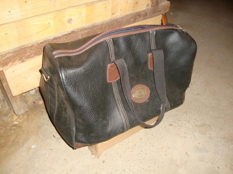 Sportska torba PUMA