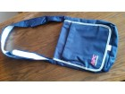 Sportska torbica preko ramena