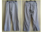 Sportske pantalone - donji deo trenerke - S (36-38)