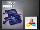 Sportske slušalice PUMA (Sport Dynamic)