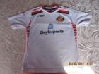 Sportski dres (21) UMBRO Sunderland A.F.C