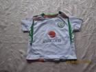 Sportski dres (5) Umbro deciji dres iz irske