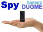 Spy DUGME kamera