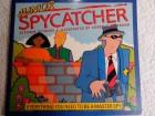 Spycatcher - Stephen Attmore - Kako postati špijun