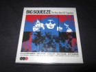 Squeeze – Big Squeeze: The Very Best Of Squeeze