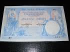 Srbija 1905 20 Dinara u zlatu REPLIKA UNC