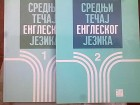 Srednji tecaj engleskog jezika 1-2