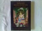 Šrimad Bhagavatam - Šesto pevanje - drugi deo