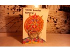 Srndac  astecki horoskop