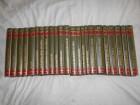 Srpska  književnost, Drama,  22 knjige , nolit
