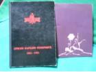 Srpsko narodno pozorište 1861-1981.-monografija+poklon